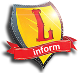 Центр информационых технологий