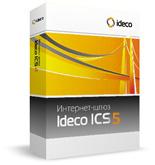 ideco_pack