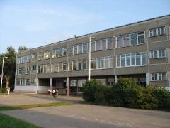 schools_30