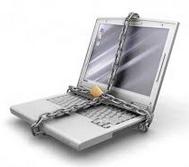 требования Федерального закона № 152-ФЗ «О персональных данных»