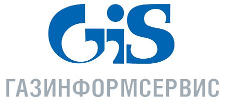 logo-GIS