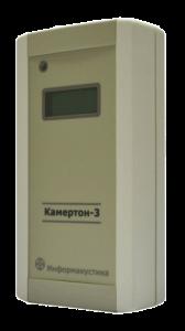 kamerton-3-2